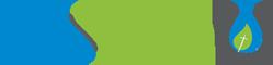 EcoStream Logo